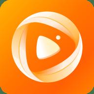 晓可小视频app1.0.0 最新版