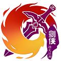 剑侠指尖江湖bt版1.0 安卓版