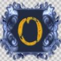 Over Monster(超怪物)1.0.0 安卓版