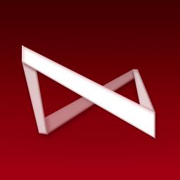 尔雅车联app1.1.0 车主版