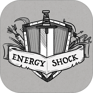 能量冲击Energy Shock1.0 安卓版