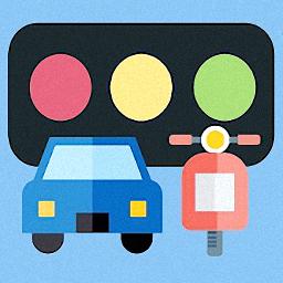 指尖驾考app10.12.2 安卓手机版