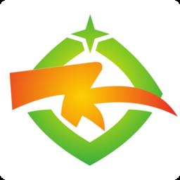 科蝶o2o商户平台app1.195 安卓版