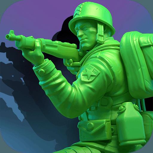 兵人大�鹁庞伟�3.76.0最新版