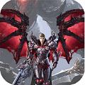 神权之战安卓版1.1.3.0 最新版