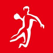 中国手球协会苹果手机客户端1.0.0 最新版