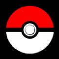 pokeplus手游新版0.1.3 安卓版
