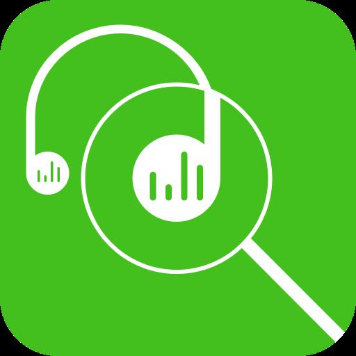 大闻桌面app0.05 安卓最新版