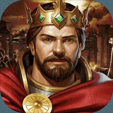 征战王权1.0 安卓版