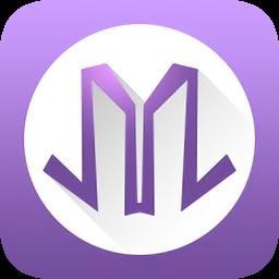 紫云智慧app1.1.2 安卓版