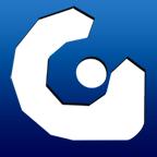 管家联盟app