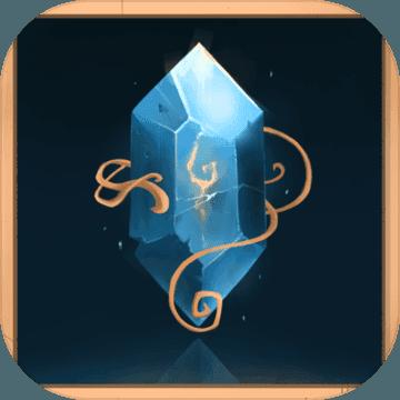 复活手游1.12 安卓最新版