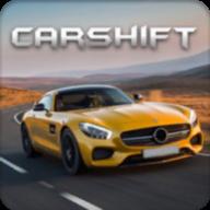 Carshift游戏2.4.3 安卓版