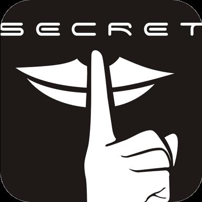 匿名秘密1.4.3手机版