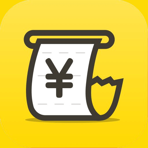 �雌旒钦�app1.0.0 安卓版