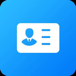 名片君app1.0.0 安卓版