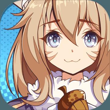 伊妮莉丝安卓版1.0 最新版