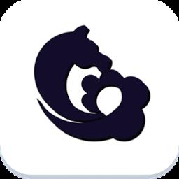 云上黑马app1.0.0 安卓手机版
