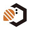 蜂工场app