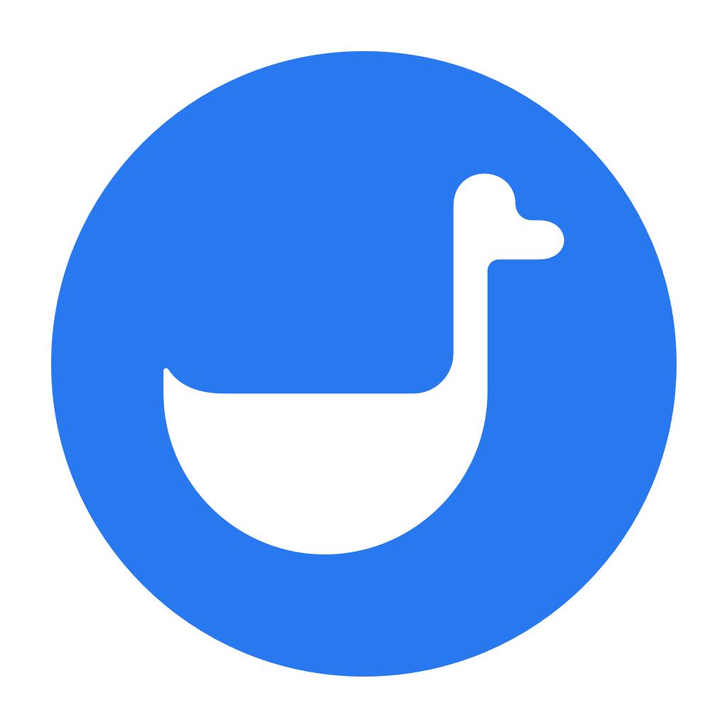 小鹅通1.0.32最新版