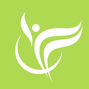 武汉养生服务app1.0.1 安卓手机版