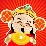 财神视频app1.0.1 安卓版