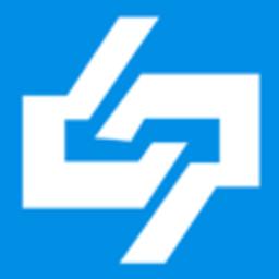 司南社保app2.1.6 安卓手机版