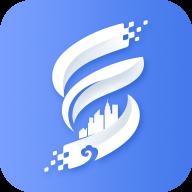 智慧丰泽1.1.2安卓最新版