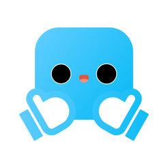 帮帮机app1.0 安卓版