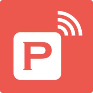 小荷停车1.0.4安卓版