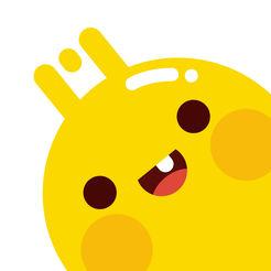兔兔玩友3.1.2 最新版