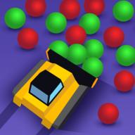 彩色推土机(Color Plow)1.0.2 安卓版