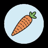 胡萝卜1.0.5安卓版