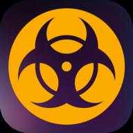 细菌起源2(Biotix 2)1.1 安卓最新版