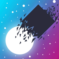 方块圆形无尽的战争(Square vs Circle)1.01 安卓版