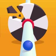 旋转射击1.0.2 安卓版