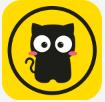 猫咪段子1.0苹果版