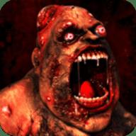 僵尸粉碎者2破解版2.9.25 安卓版