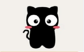 类似于猫咪段子的App