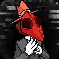 戴面具的男人1.0 手机版