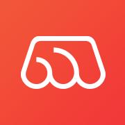 大华零售云App1.105.00000002安卓版