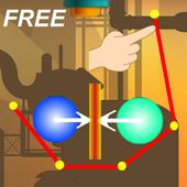 工厂碰撞球(Factory bump balls)1.0.10最新版