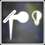 填充光线(Fill the Light)1.0.0 安卓最新版