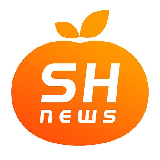桔子新闻1.0.1 安卓版