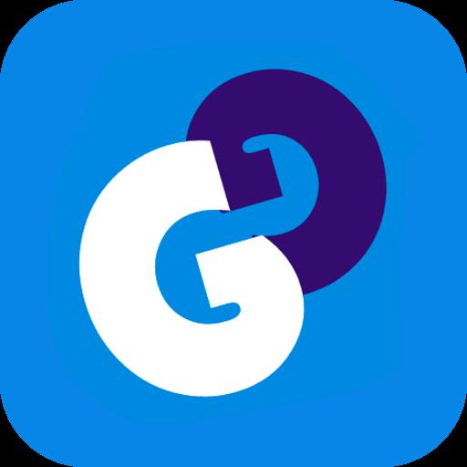 广告达人App1.0.6 安卓版