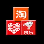 超吉省安卓版1.01 最新版