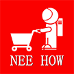 nee how0.9.8安卓手机版