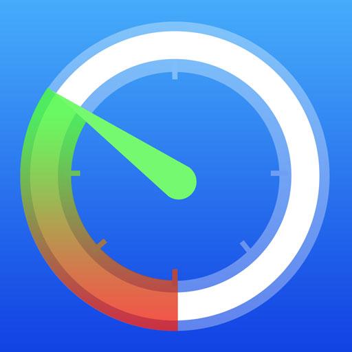测速高手app1.0.1 安卓版