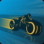 极光摩托2安卓版1.0.21 最新版