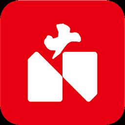 南通政企通app1.2 安卓版